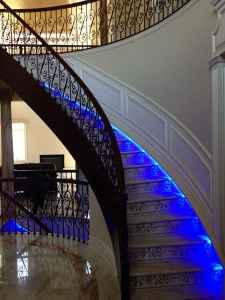 img 0631 stairs