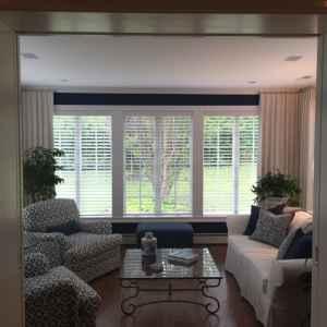 img 1180 window