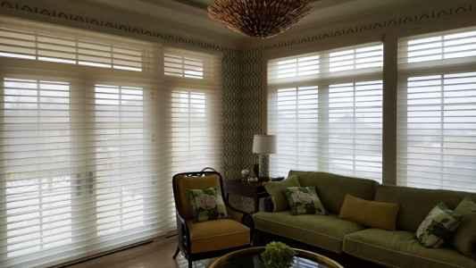 thi window treatments