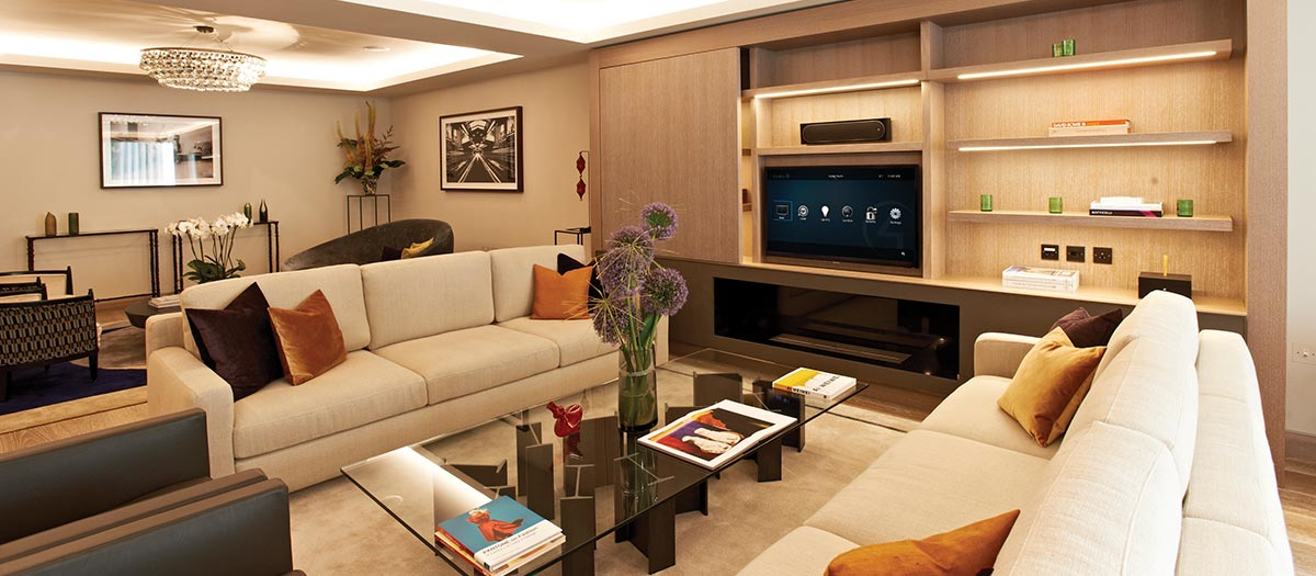 header space home family room