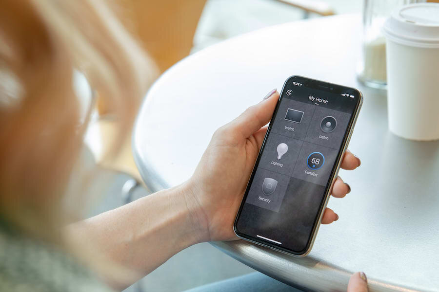 Buying a Smart Home? 4 Questions to Ask Before Moving In