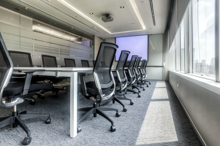 How Valuable is a Commercial Audio Video System?