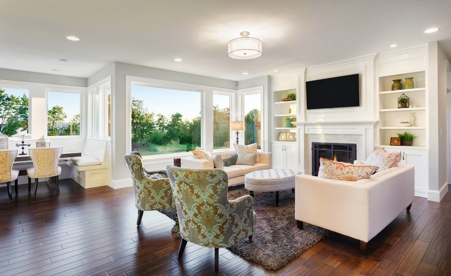 Is Your Smart Home Outdated?