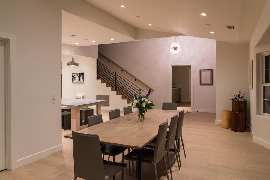The Crucial Difference Between a Lighting Layout & Lighting Design